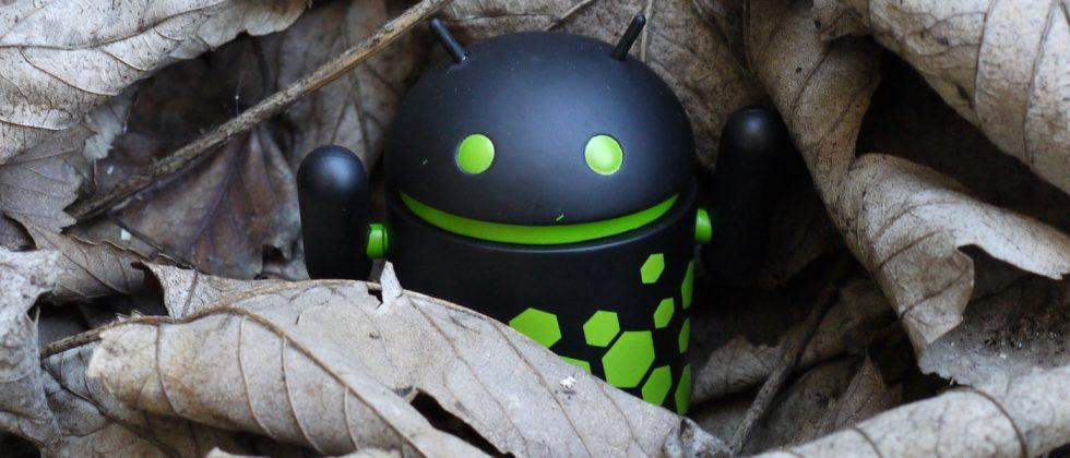 "Google wins ""fair use"" ruling in Oracle's $9bn Android trial"