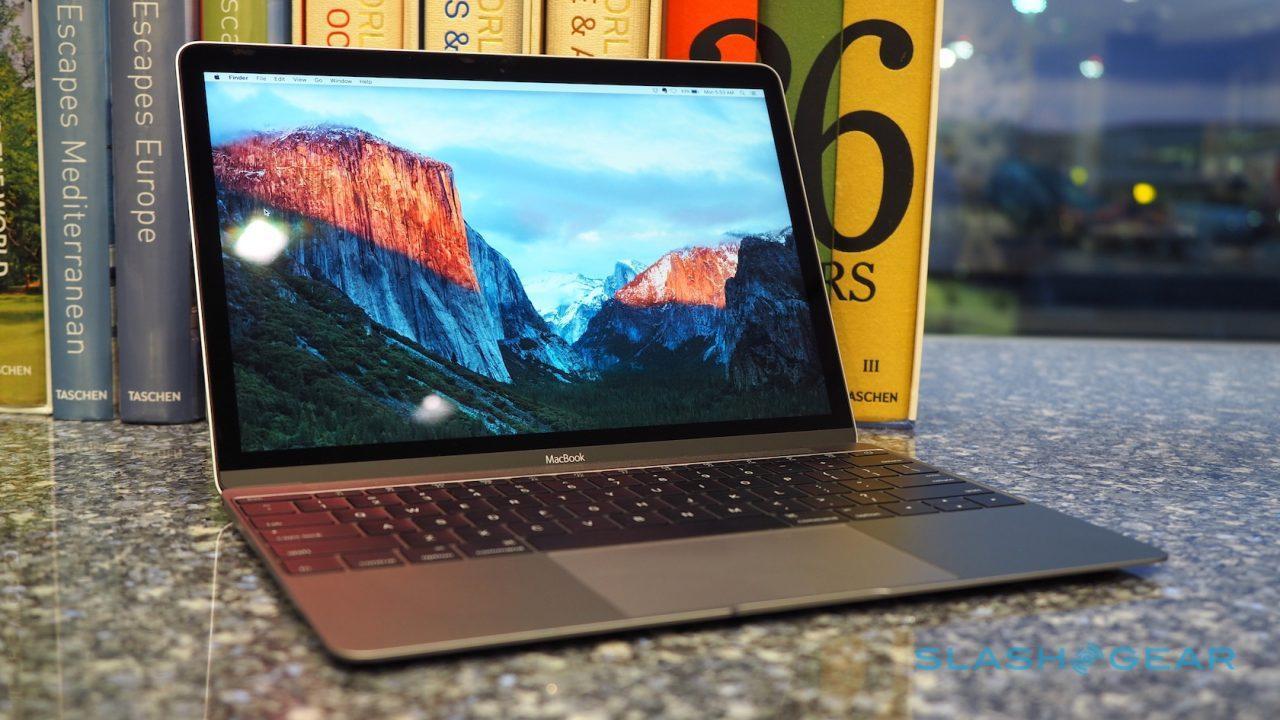 macbook-2016-review-13
