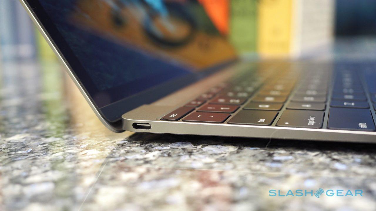 macbook-2016-review-4