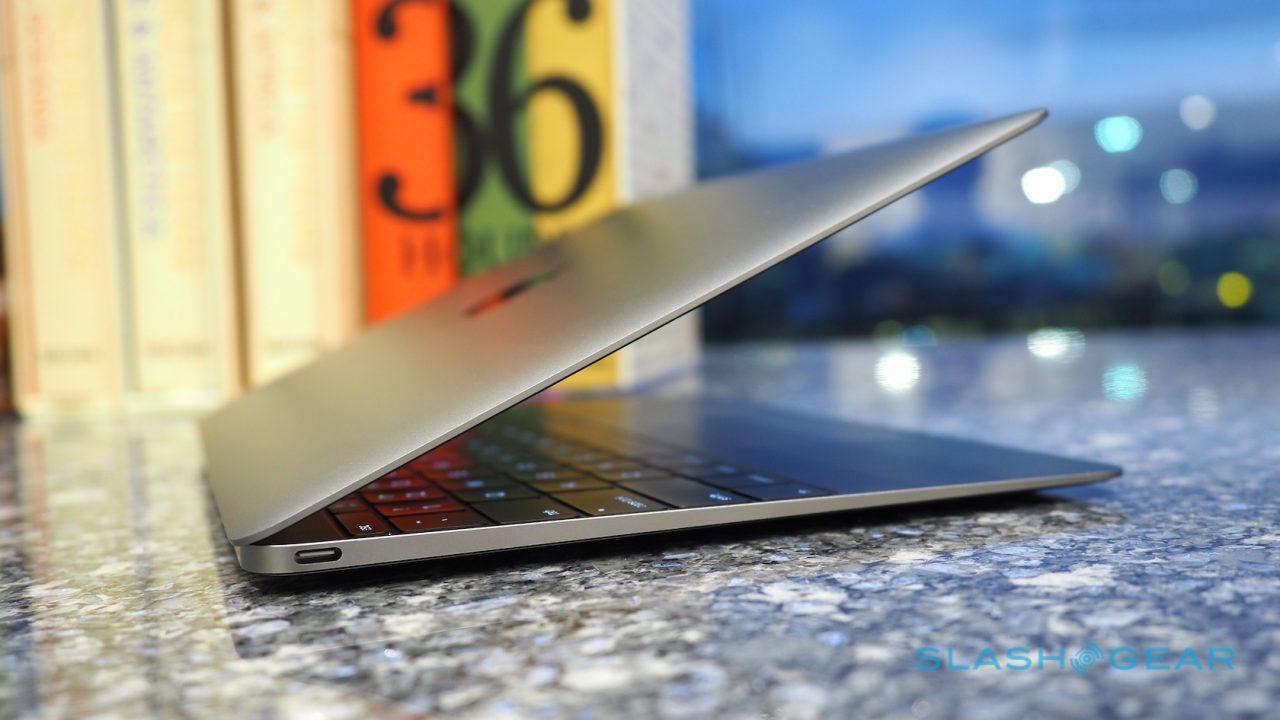 macbook-2016-review-5