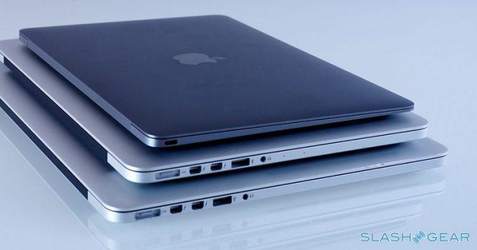 macbook-800x420