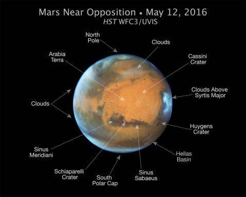 mars-hubble-2