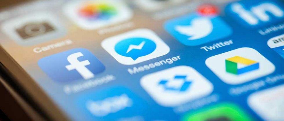 Facebook Messenger may get an encrypted mode this summer