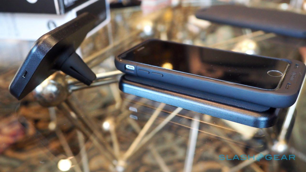 mophie-charge-force-wireless-cases-sg-13