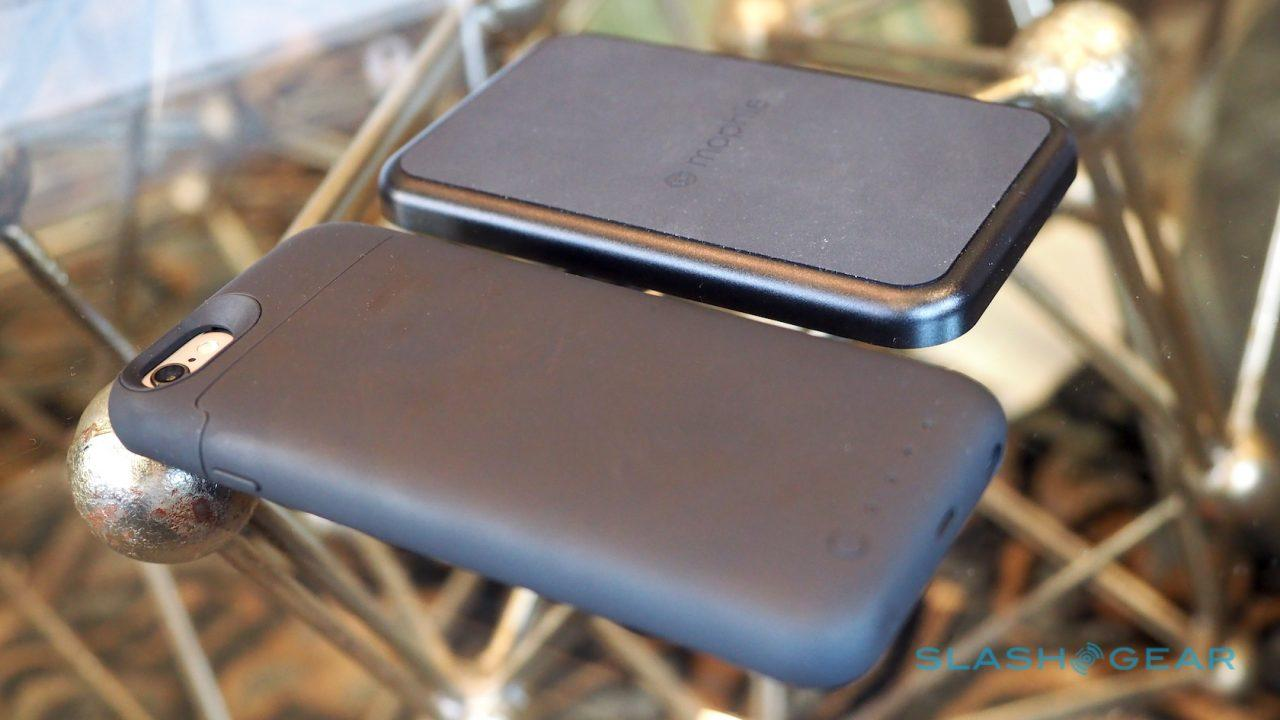mophie-charge-force-wireless-cases-sg-6