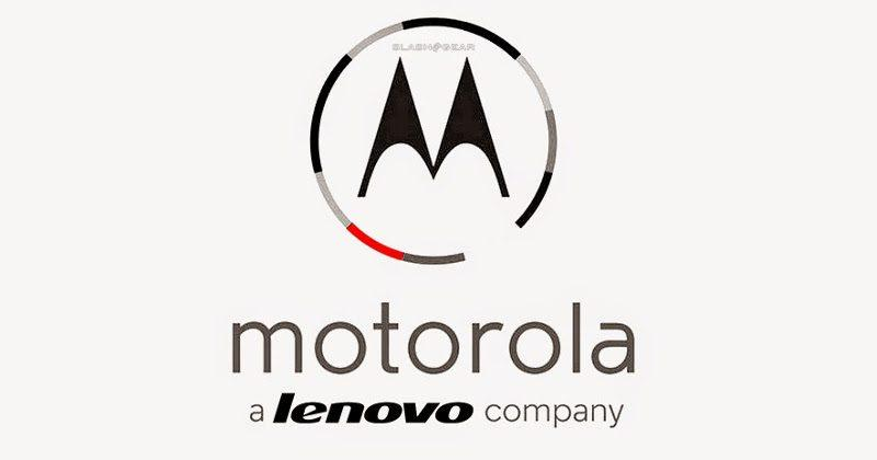 Lenovo reveals Motorola integration failed expectations