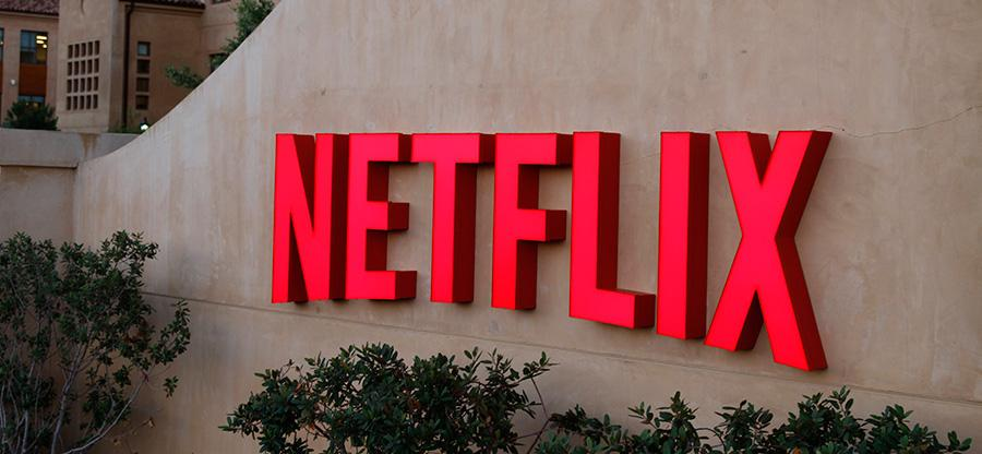 Netflix will be the only home of Disney, Marvel, Lucasfilm, and Pixar movies soon