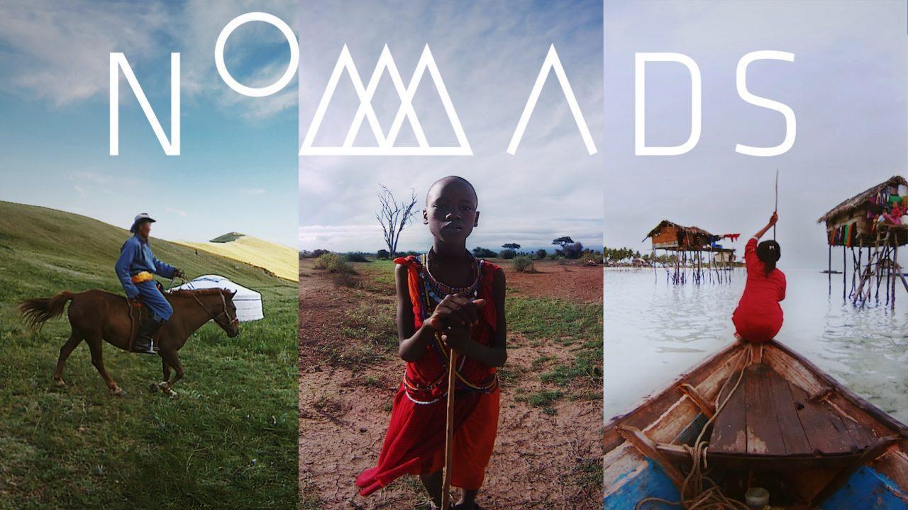 nomads_2560_v002