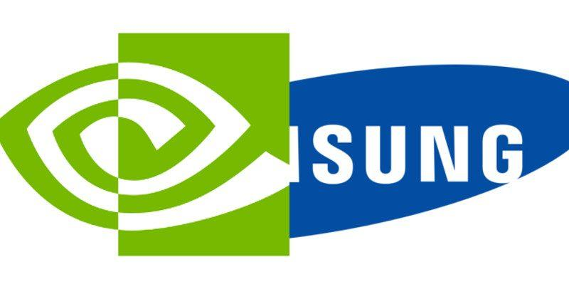 NVIDIA, Samsung lay down arms, settle all patent squabbles