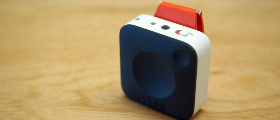 Pebble Core puts Spotify in a hackable $69 3G Android wearable: Hands-on