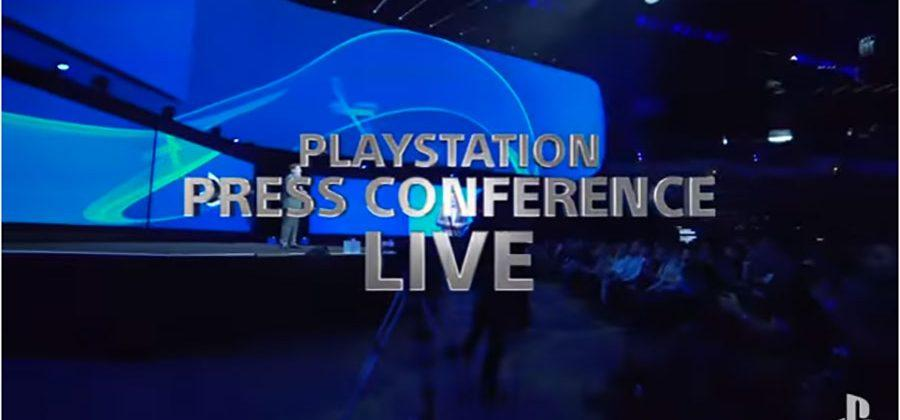 Sony PlayStation E3 Experience 2016 to Cover North America