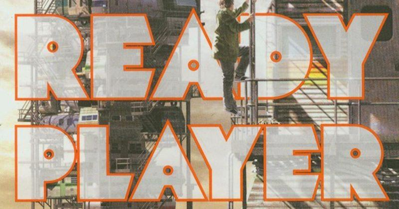 You can create a 3D avatar for the Ready Player One film