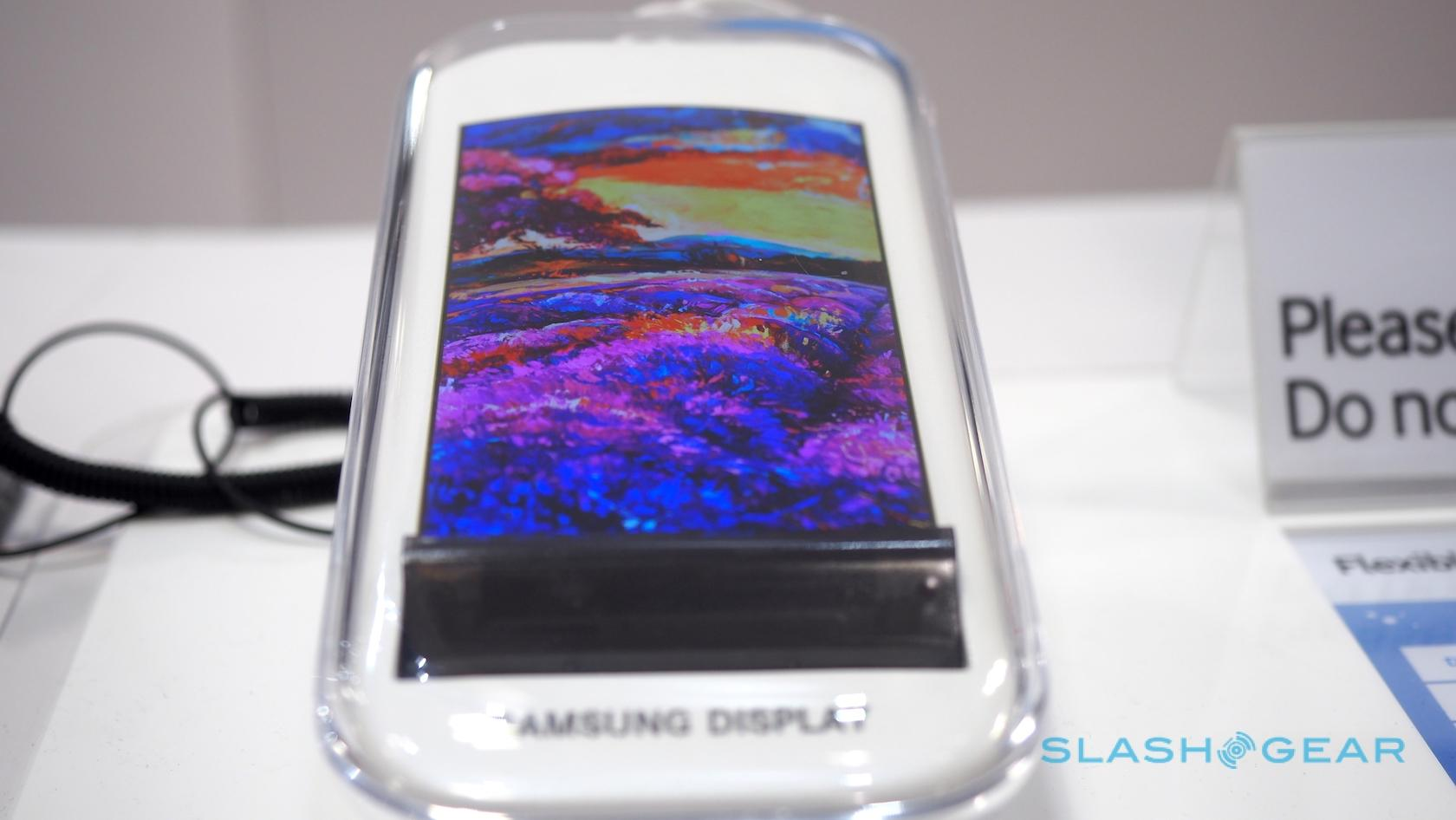samsung-flexible-display-sg-4