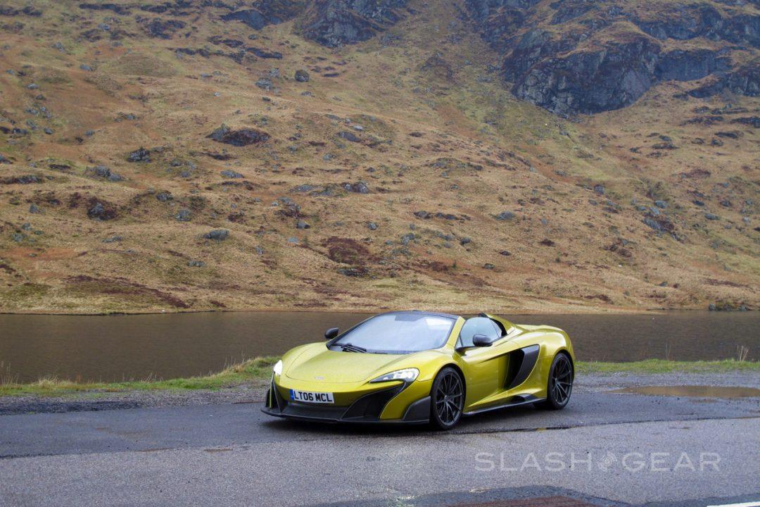 slashgear-mclaren-675LT-first-drive-reviewIMG_0758