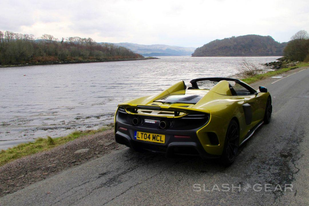 slashgear-mclaren-675LT-first-drive-reviewIMG_0789