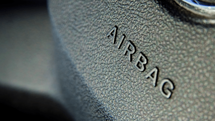 12m cars with Takata airbags, including some Ferraris, recalled in U.S.