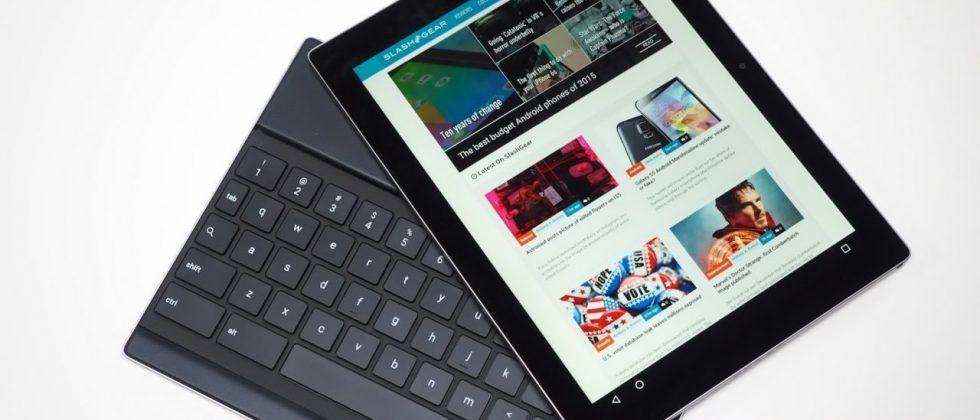 Google's secret war on native apps, Android tablets