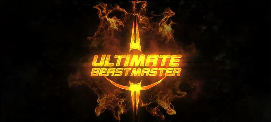 Stallone's 'Ultimate Beastmaster', a global competition, heading to Netflix