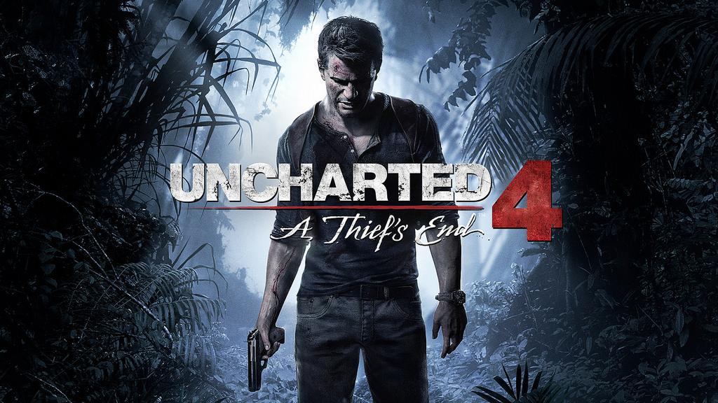 Uncharted 4 A Thief S End Multiplayer Modes Maps Will Be Free