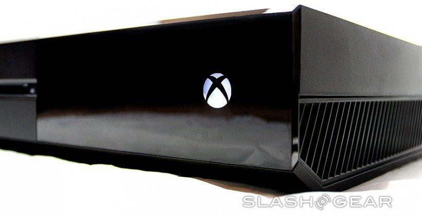 Xbox One will now play your multi-disc Xbox 360 games
