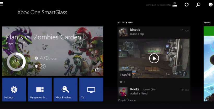 Inactive Xbox Live Gamertags will be released tomorrow – Get 'em while they're hot