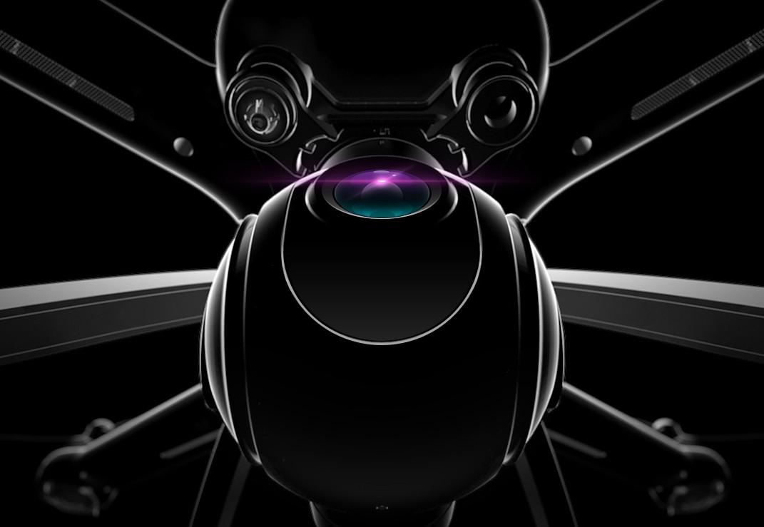 xiaomi-drone-3