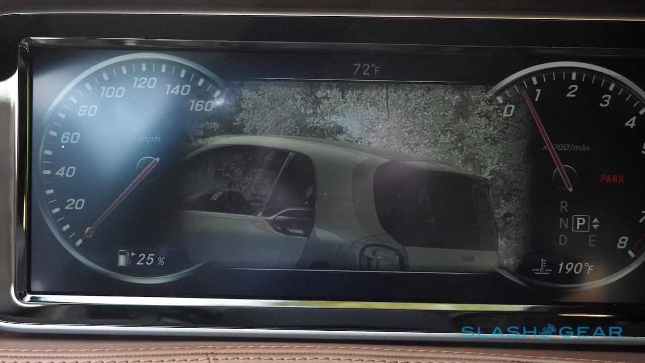 2016-mercedes-benz-s550-50