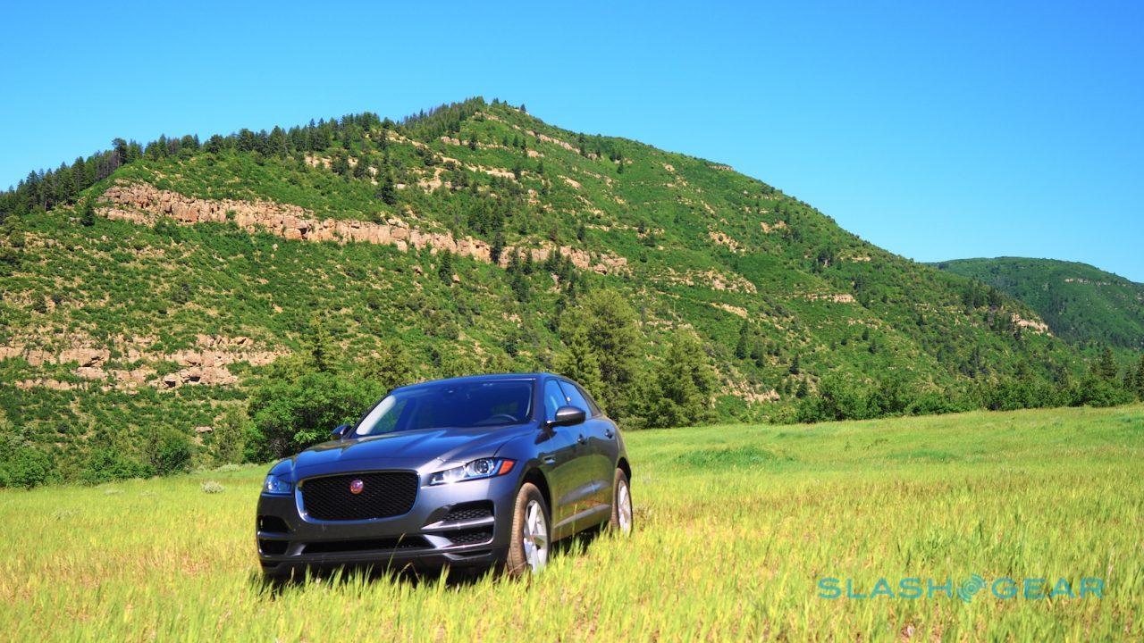 2017-jaguar-f-pace-first-drive-20