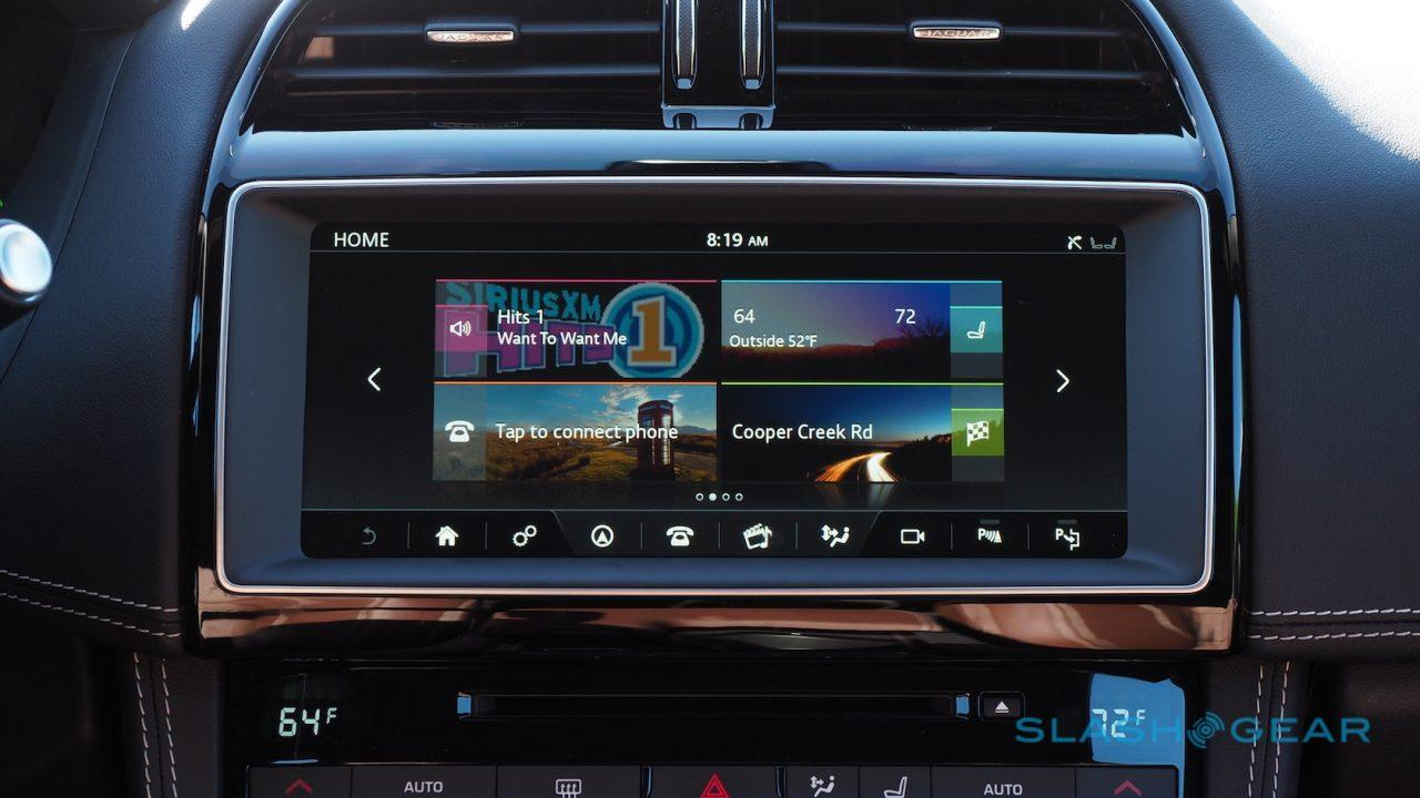 2017-jaguar-f-pace-first-drive-28