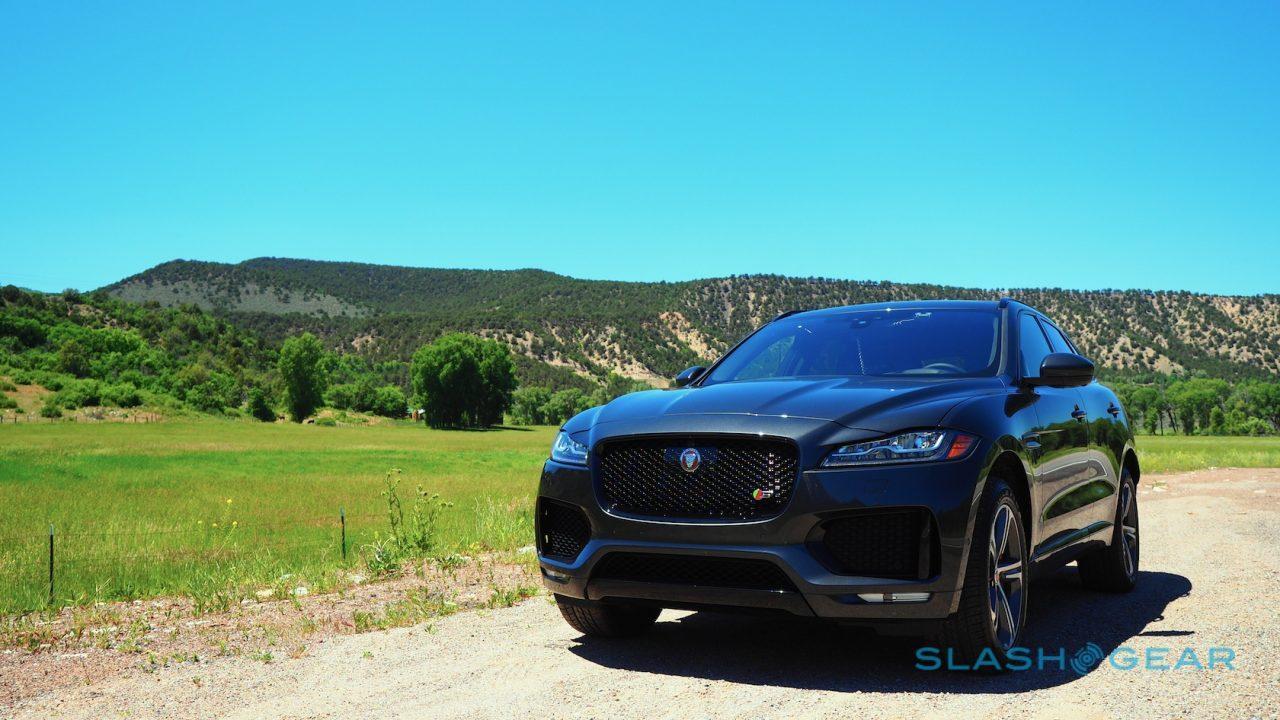 2017-jaguar-f-pace-first-drive-5