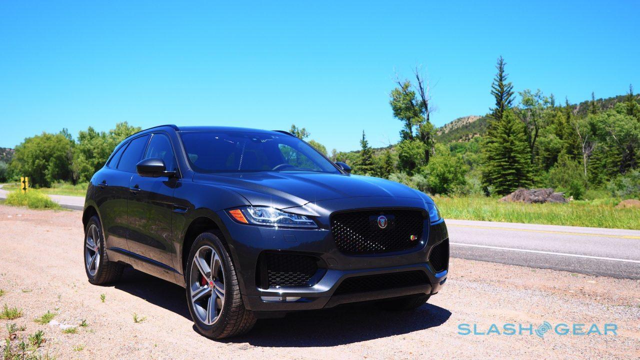 2017-jaguar-f-pace-first-drive-6