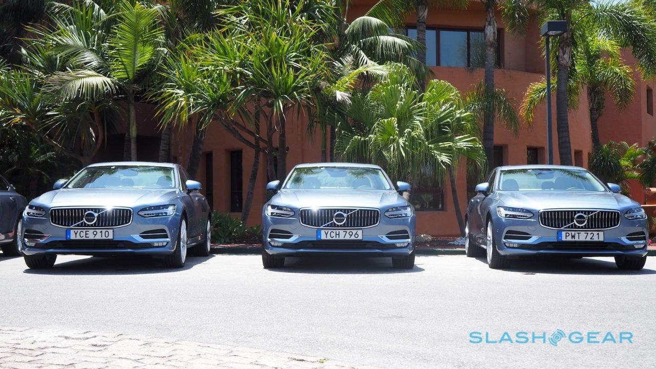 2017-volvo-s90-first-drive-0