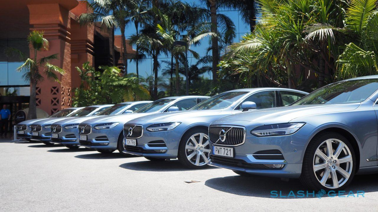 2017-volvo-s90-first-drive-1