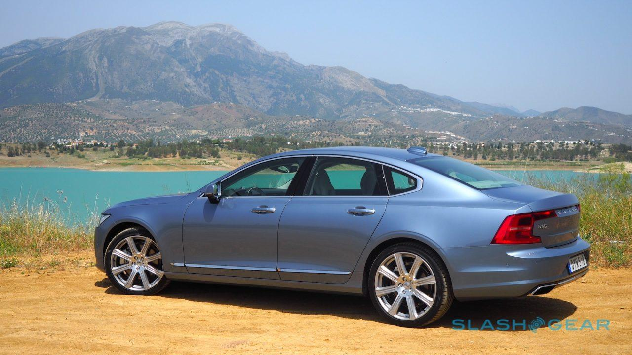 2017-volvo-s90-first-drive-18