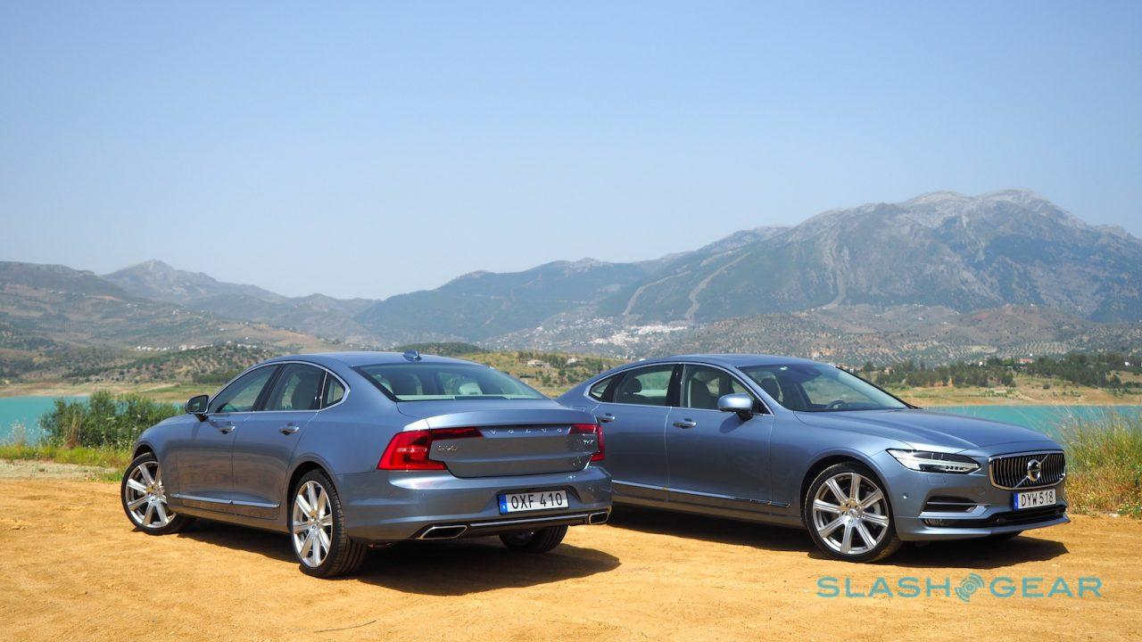 2017-volvo-s90-first-drive-27