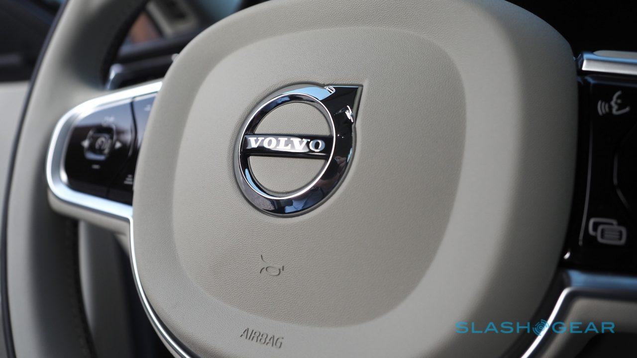 2017-volvo-s90-first-drive-28