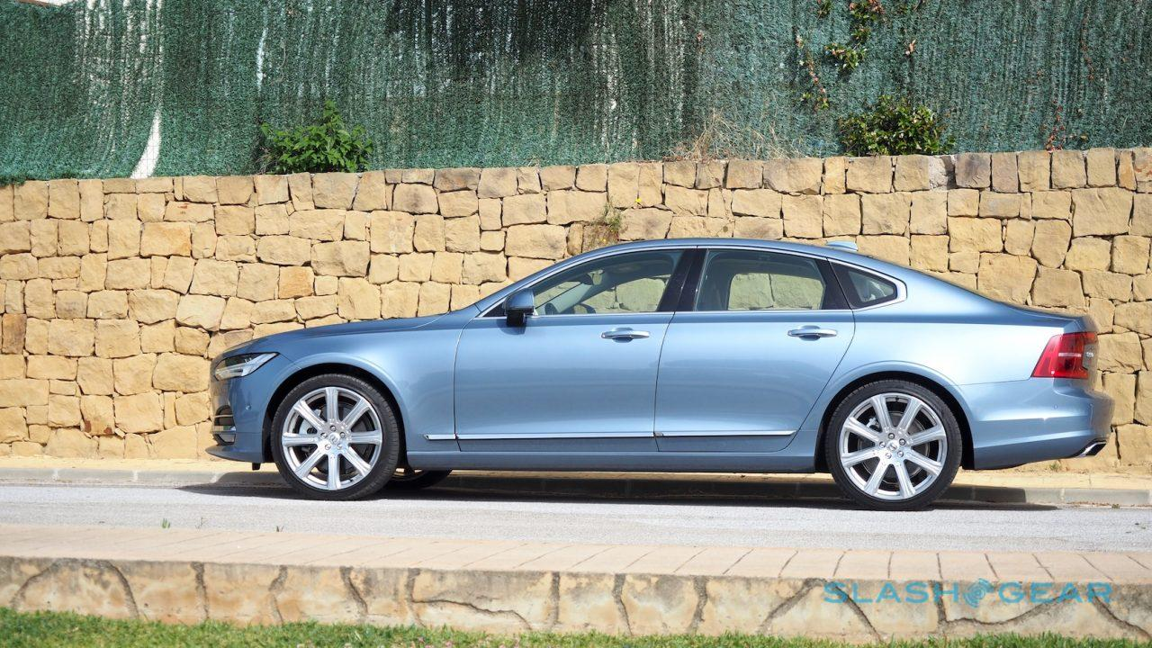 2017-volvo-s90-first-drive-51