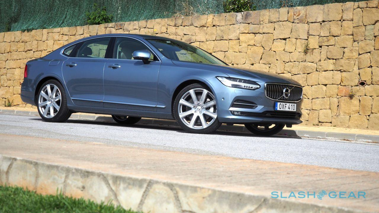 2017-volvo-s90-first-drive-52