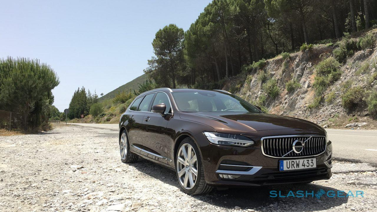 2018-volvo-v90-first-drive-8