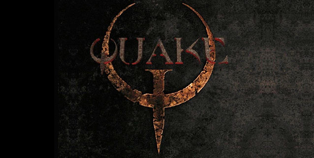 New Quake episode released in honor of 20th anniversary