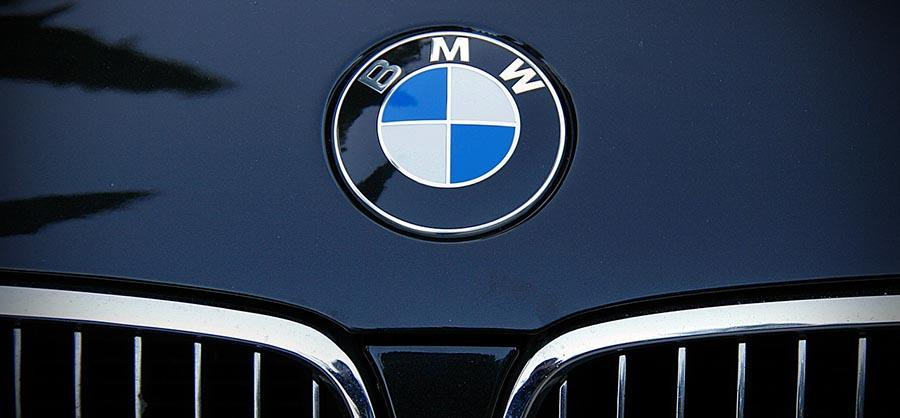 BMW tipped in deal with Intel and Mobileye for autonomous car tech