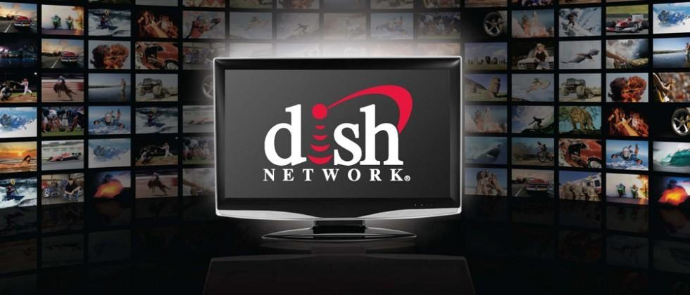 NFL blackout hits Dish Network as talks sour