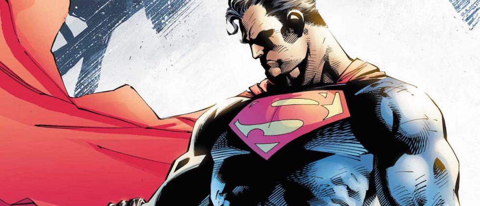 Superman is the best superhero says 7-year research study
