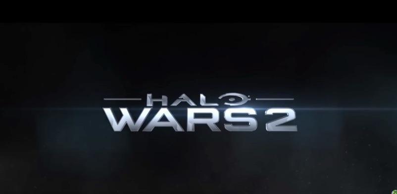 Halo Wars 2 leak reveals open beta coming at E3