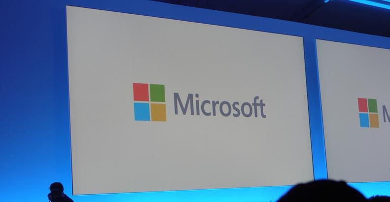 Microsoft pays $10k judgement over forced Windows 10 update
