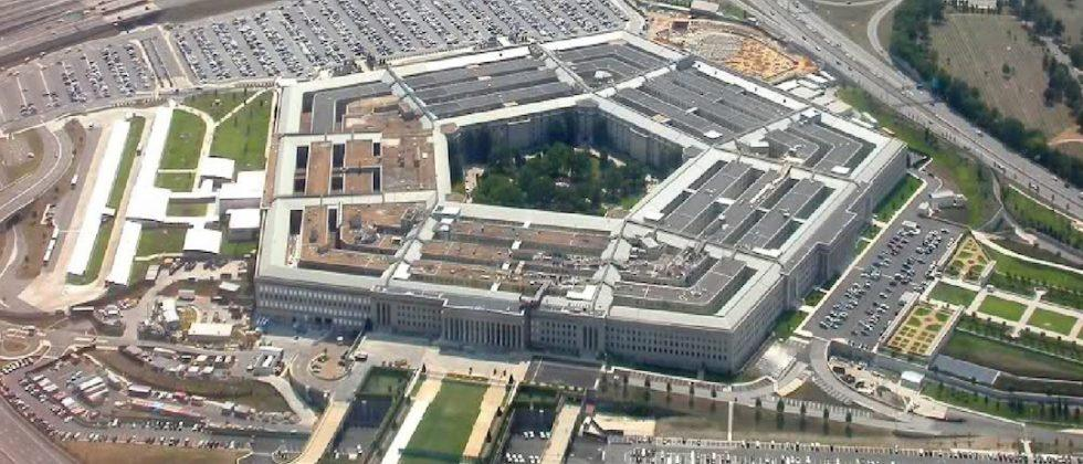 The Pentagon expands program for hackers to test its security