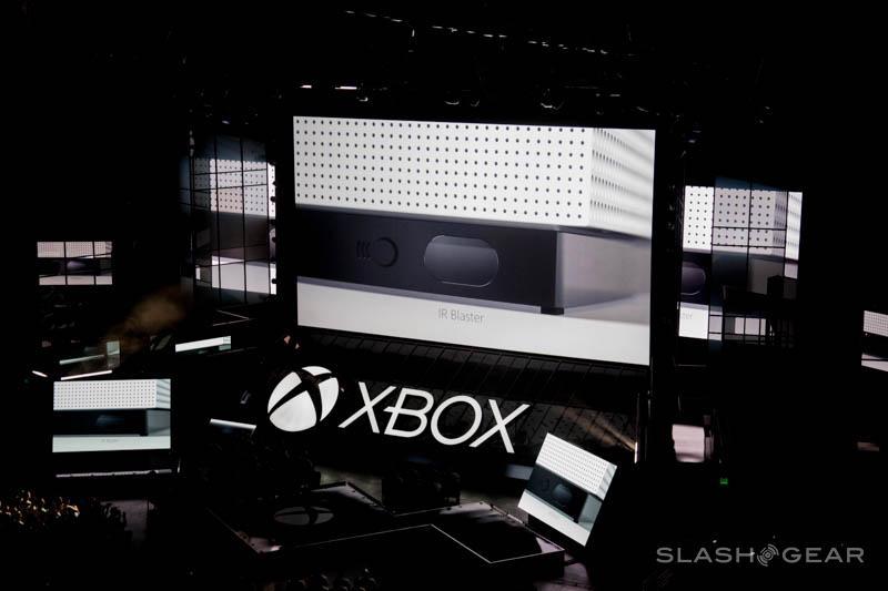 Xbox-S-2