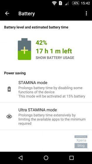Xperia-Z5-STAMINA-update_2-315x560