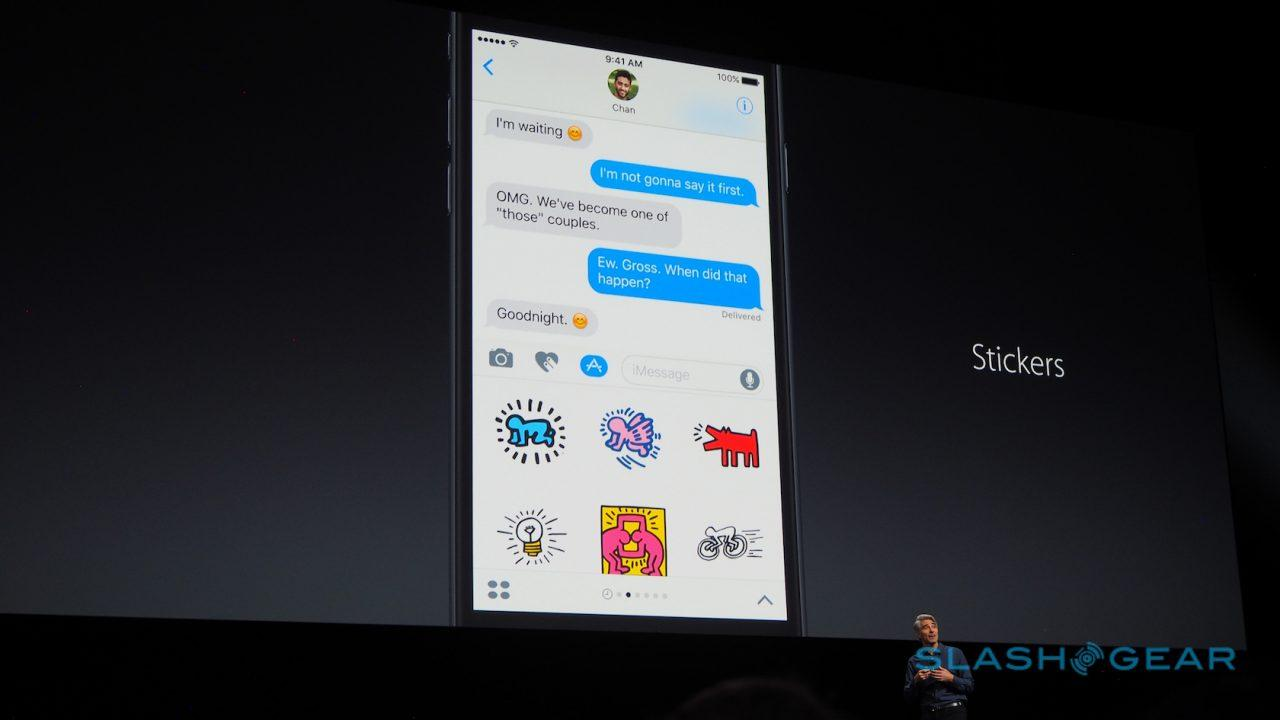 apple-ios-10-stickers-wwdc-2016-1