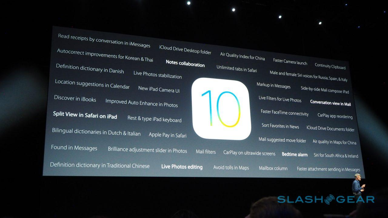 apple-ios-10-wwdc-2016-1